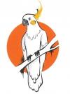 2015 Nanga Mai Logo